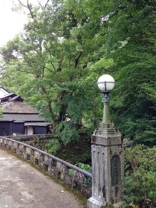 東府や Resort&Spa-Izuブログ