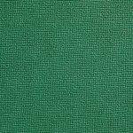 緑色のポケットチーフ