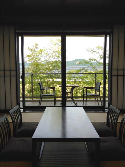 ハイアット リージェンシー 箱根 リゾート&スパブログ