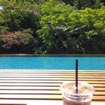 東府や Resort&Spa-Izuベーカリーカフェブログ