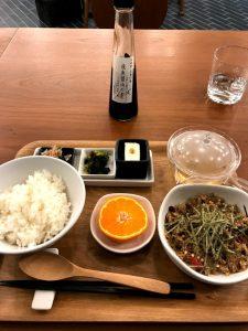 HOTEL AOKA KAMIGOTO(ホテルアオカ上五島)